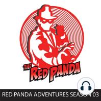 Red Panda Adventures, Season 3