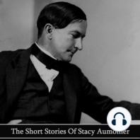 The Short Stories of Stacy Amounier