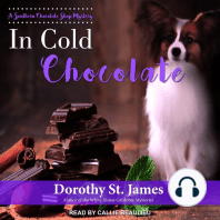 In Cold Chocolate