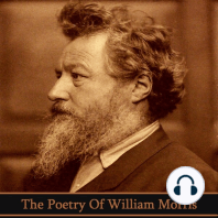 The Poetry of William Morris