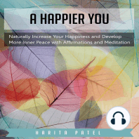 A Happier You