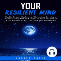 Your Resilient Mind