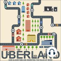 Uberland