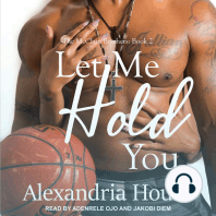 Let Me Hold You