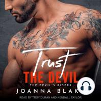 Trust The Devil