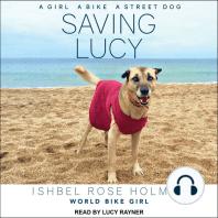 Saving Lucy