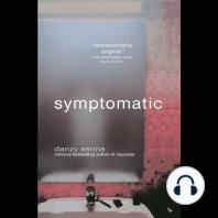 Symptomatic