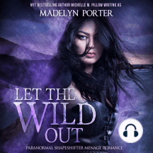 Let the Wild Out