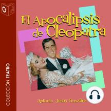 El apocalipsis de Cleopatra
