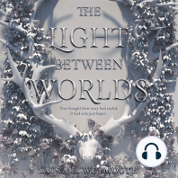 The Light Between Worlds