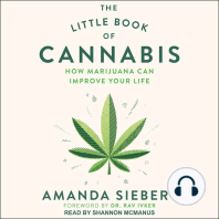 The Little Book of Cannabis