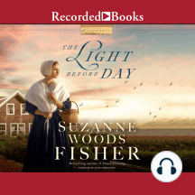The Light Before Day: Nantucket Legacy
