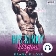 His Kinky Virgin
