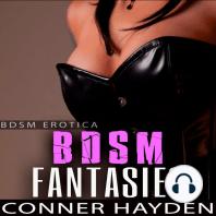 BDSM Fantasies