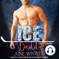 Ice Daddy