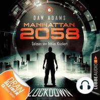 Manhattan 2058, Folge 6