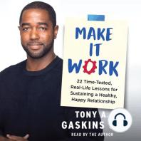 Make It Work