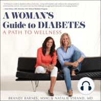 A Woman's Guide to Diabetes
