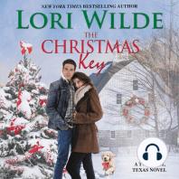 The Christmas Key