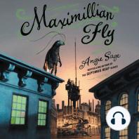 Maximillian Fly