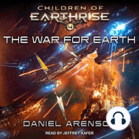 The War for Earth