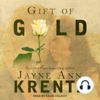 Gift of Gold