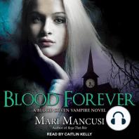 Blood Forever
