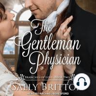 The Gentleman Physician