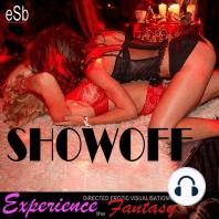 Show Off