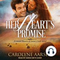 Her Heart's Promise