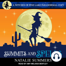 Summits and Spells
