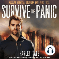 Survive the Panic