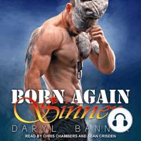 Born Again Sinner