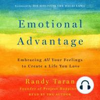 Emotional Advantage