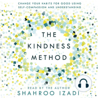 The Kindness Method