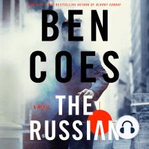 The Russian: A Novel