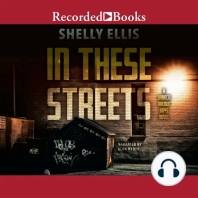 In These Streets: A Branch Avenue Boys Novel
