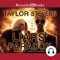 Liar's Paradox
