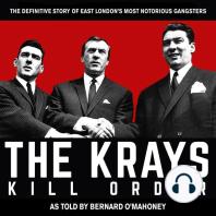 Krays, The: Kill Order