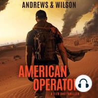American Operator