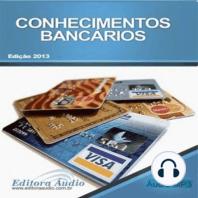 Conhecimentos Bancários