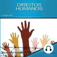 Direitos Humanos