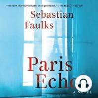 Paris Echo