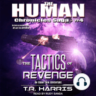The Tactics of Revenge