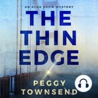 The Thin Edge