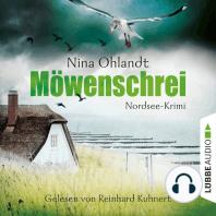 Möwenschrei - Hauptkommisar John Benthien 2