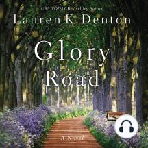 Glory Road: A Novel