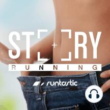Runtastic Story Running - Motivation, Episode 1: Deine Reise zum Wunschgewicht