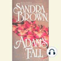 Adam's Fall