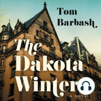 The Dakota Winters